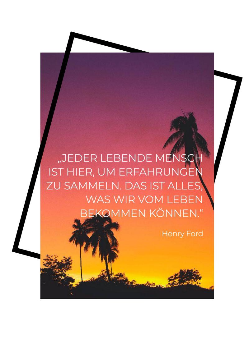 Wunderbar Wollte Postervorlagen Fotos - Beispiel Business Lebenslauf ...